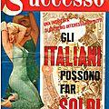 Successo (It) 1961