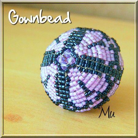 gonwbead5