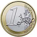 Pour l'euro symbolique à alfortville!
