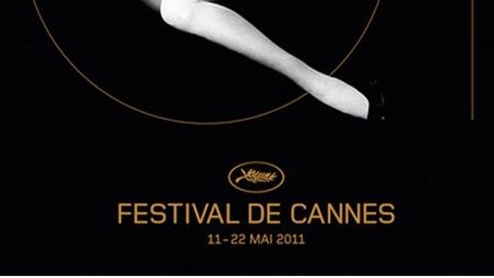 480_festival_cannes_2011