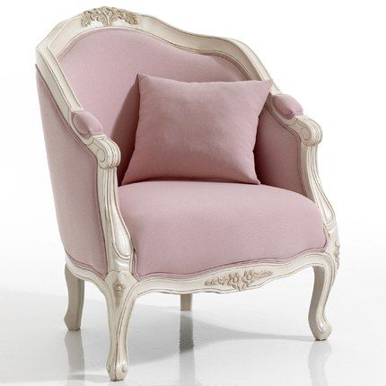 Fauteuil maison du monde le bon coin table de lit for Chaises maison du monde occasion