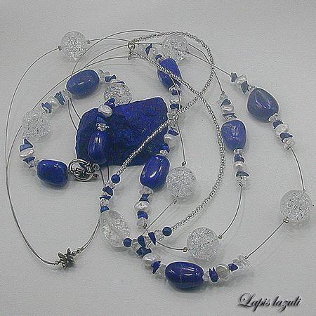 parure-lapis-lazuli-016