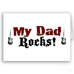 my_dad_rocks_card-p137486510687264052z85p0_400