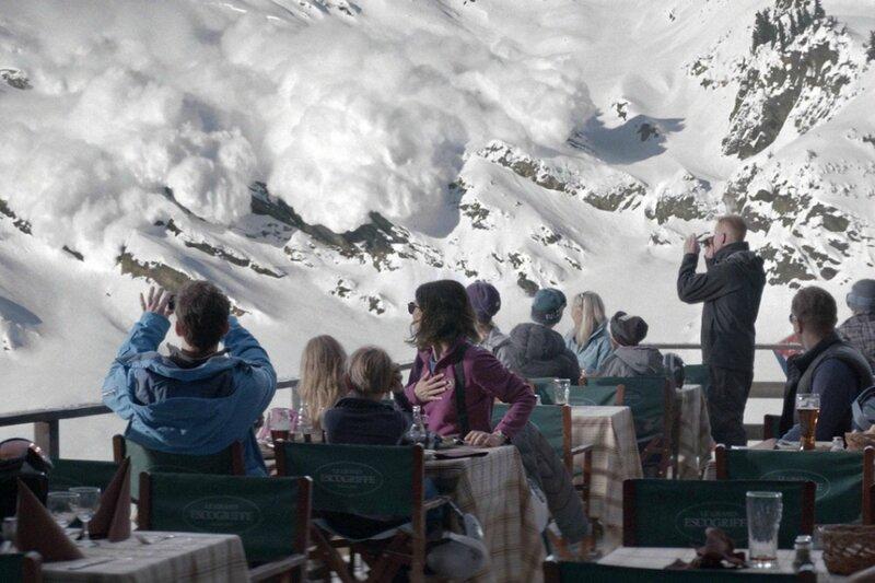 Snow-Therapy-le-debat-de-la-redaction_article_landscape_pm_v8