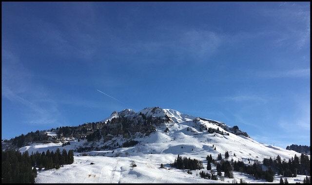 janvier 2017 montagne 6