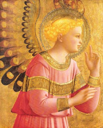 beato-angelico