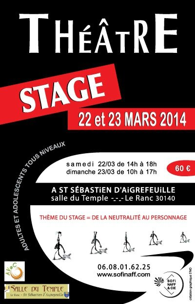 Stage 03