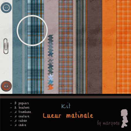 preview_kit_lueur_matinale