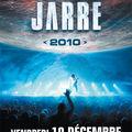2010: france: montpellier - 10 décembre 2010