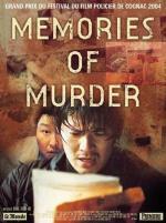 Memories_of_Murder