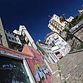 Porto 2015_l_folliot