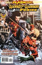 flashpoint wonder woman and the furies 3