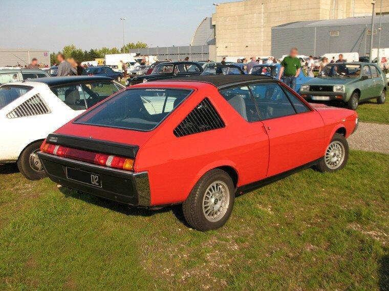 Renault17Gordiniar1