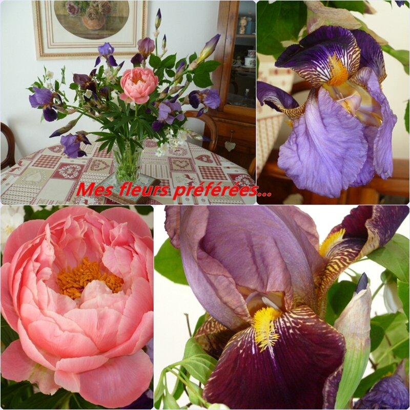 mosa_que_bouquet_de_Lucette