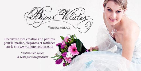 bijoux_volutes_creations_mariage1