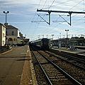 Clermont-Ferrand (Puy de Dome - 63)