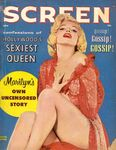 Screen_usa_1956
