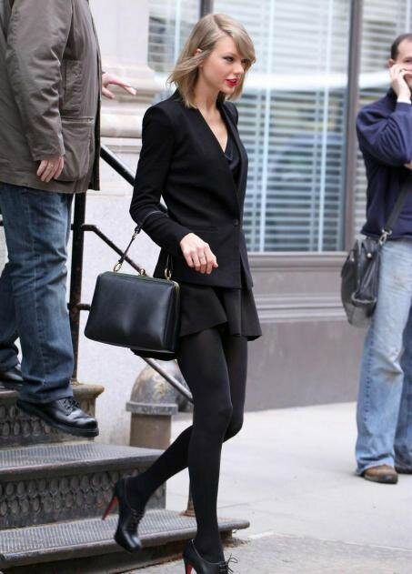 taylor-swift-swifties-look-style-mode-fashion