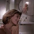 10h30 du soir en eté (10:30 p.m. summer) (1966) de jules dassin