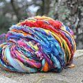 Tricot'color
