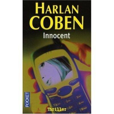 coben innocent
