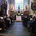 Pardon du rosaire 2011