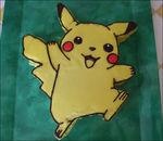 gato_pikachu