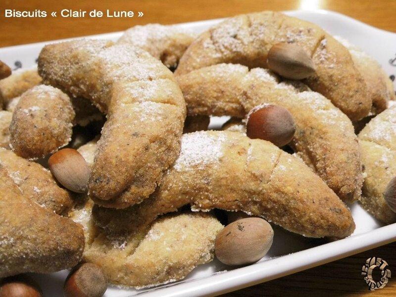 1201 Biscuits Clair de Lune 4