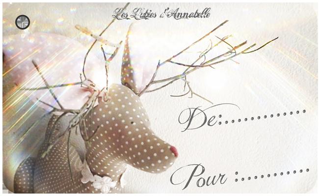 Etiquette_Renne_Tilda_Noel5
