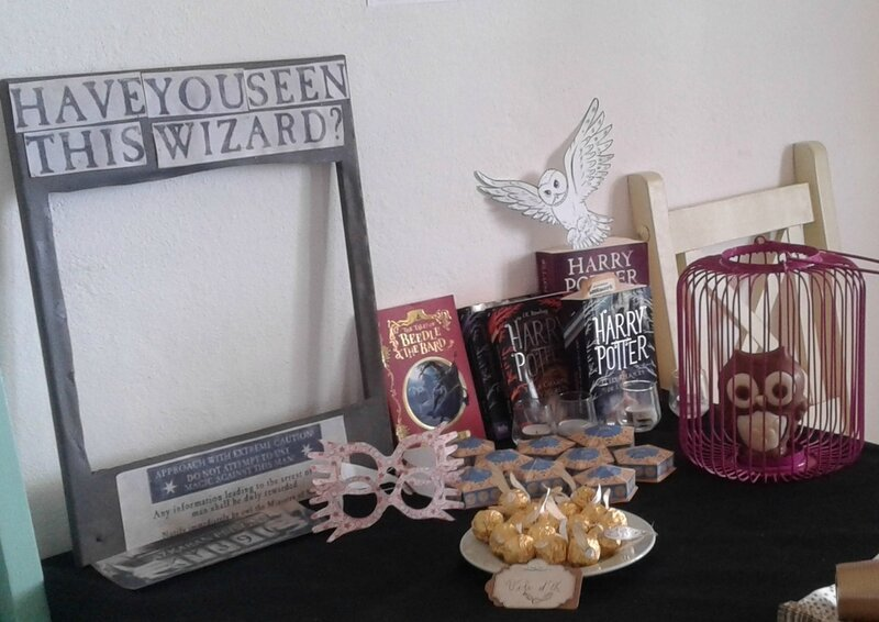 anniv harry potter (7)
