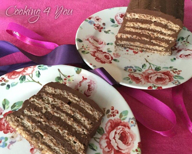 Succes noisettes chocolat (3)