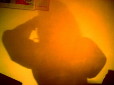 soleil_shadow