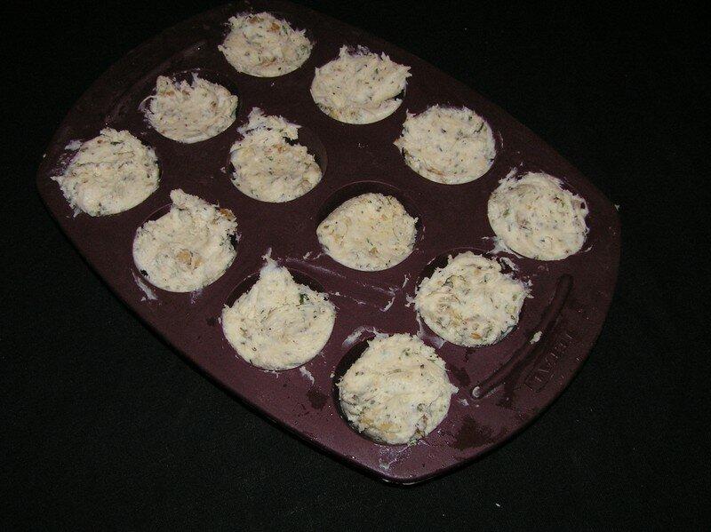 Mesure Dun Moule  Ef Bf Bd Cake