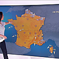 patriciacharbonnier02.2015_04_06_meteotelematinFRANCE2