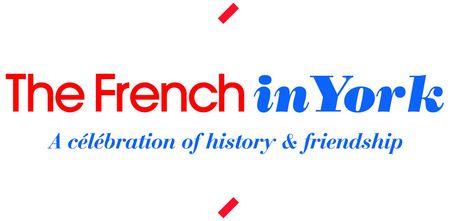 TFIY_Logo