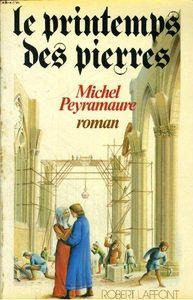 LE_PRINTEMPS_DES_PIERRES