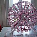 roue de Catherine (1)