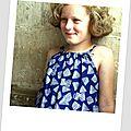 .... 9 ans...! joyeux anniversaire ma lili jolie!