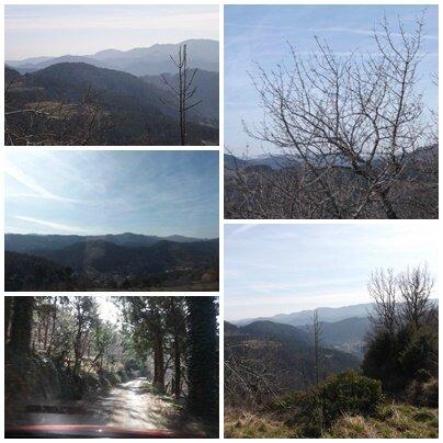 Ardèche (13)