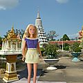 Alice et elsa au cambodge (7)