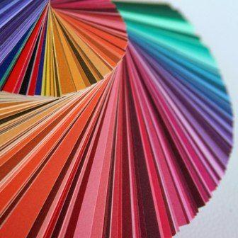 entrada___colores_14