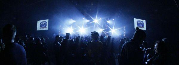 Ambiance-BetiZfest-Cambrai-2013-11