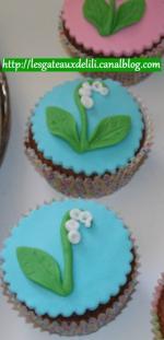 2014 05 04 - Cupcakes 1er mai (6)