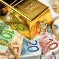 Pourquoi wall street et les gouvernements éprouvent tant de haine pour l'or