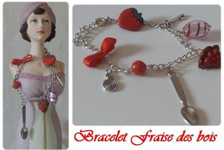 bracelet_coco