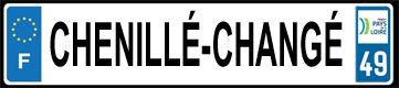 Chenill__chang_