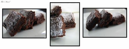 Brownies3__1600x1200_