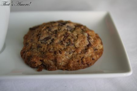 Cookies___la_banane__aux_noix_et_au_chocolat2