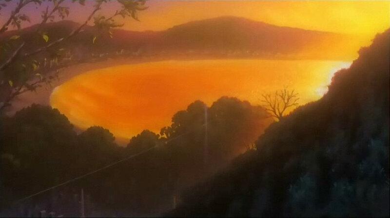 CanalBlog Anime Elfen Lied023