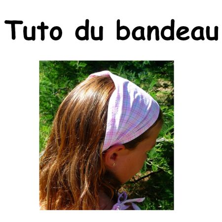 Tuto_du_bandeau